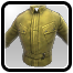 Icon: Common Green Shirt