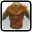 Icon: Elite Commando Shirt