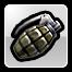 Icon: Bill's Bomb