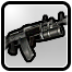Icon: AK74-30 Battle Rifle