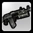 Ikona: AK74-30 Battle Rifle