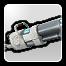 Icon: Omega Beamer