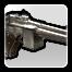 Ikona: Coen's Combined Crusher
