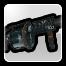 Ikona: GameFly MGL 140