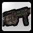 Ikona: Gamestop MGL 140