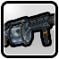 Ikona: GameFly M32 MGL