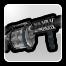 Icon: GamersGate M32 MGL