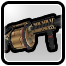 Ikona: Gamestop M32 MGL