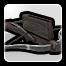 Ikona: National No-End Crossbow
