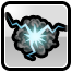 Icon: Demonic Charge