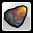 Ikona: Underworld Relic
