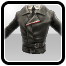 Icon: Secret Police Jacket