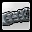 Ikona: Brass-Bender's Battle Arm