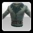 IkonaStalker's Dusk Jacket