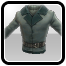 Icon: Stalker's Dusk Jacket
