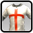 IconTemplar Tabard