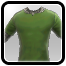 Icon: Linkin's Tunic