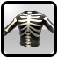 IconScreamin Skeleton Body