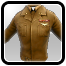 Icon: Regiment Officer's Jacket