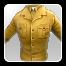 Icon: Serious Sergeant's Jacket
