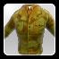 Lush Camo Jacket