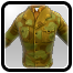 Icon: Lush Camo Jacket
