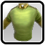 Icon: Green Jumper