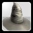 Icon: Werner's Weird Wizard Hat
