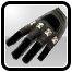 Icon: Jeff's Justice Knuckle Gloves
