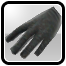 Icon: Sneaky Assassin Gloves