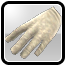 Icon: White Gloves