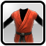 Icon: Ken's Red Gi