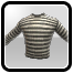 Icon: Mime Shirt