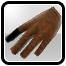Icon: Marksman Gloves