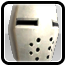 IconTemplar Helmet