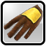 Icon: Rippin' Rocket Gloves