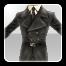 Icon: Kommendant's Coat