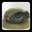 Icon: Oggle's Goggle Helmet