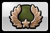 Icon: Combat Mastery II