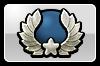 Icon: Combat Mastery III
