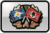 Icon: Conquest I