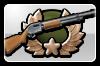 Icon: Shotgun I