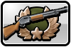 Icon: Shotgun II