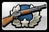 Icon: Shotgun III