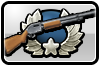 Icon: Shotgun IV