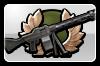 Icon: MG I