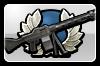 Icon: MG III