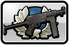 Icon: SMG III