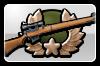 Icon: SRifle I