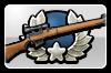 Icon: SRifle III